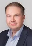 Lasse Kalmi - Rexel Finland Oy