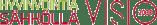 Hyvinvointia sähköllä -logo